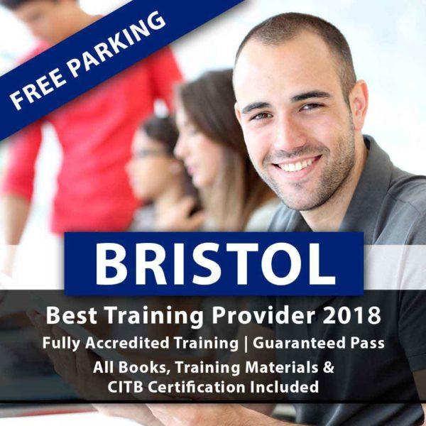 Bristol New