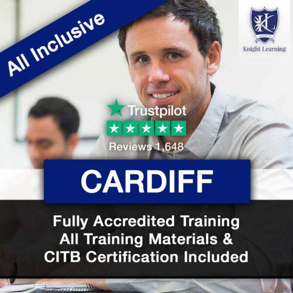 Cardiff-New