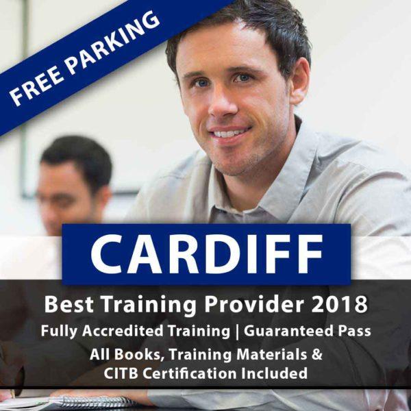Cardiff New