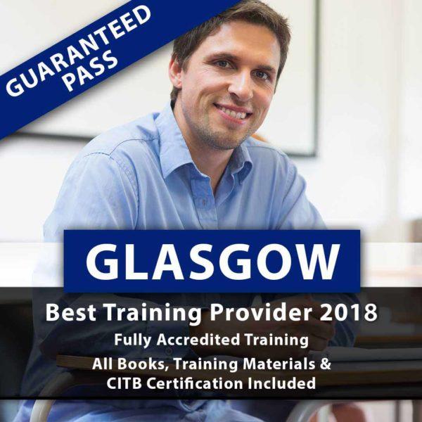 Glasgow New
