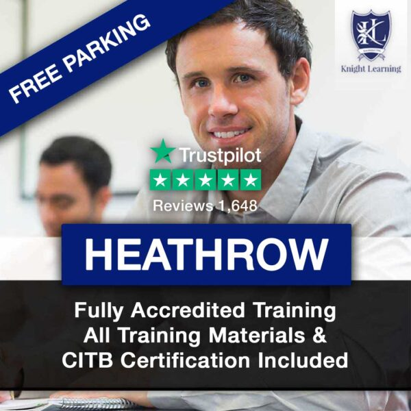 Heathrow-New