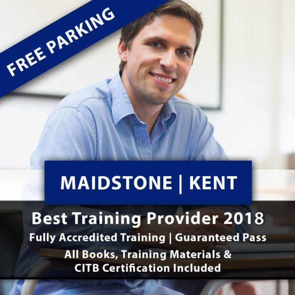 Kent Maidstone New