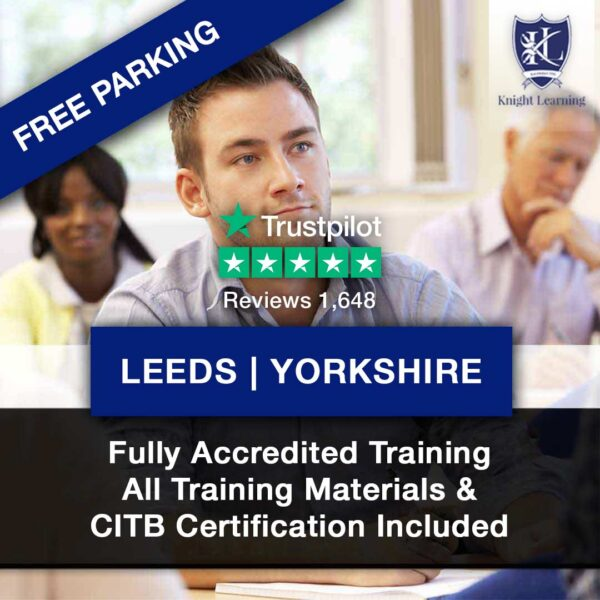Leeds-and-Yorkshire-New