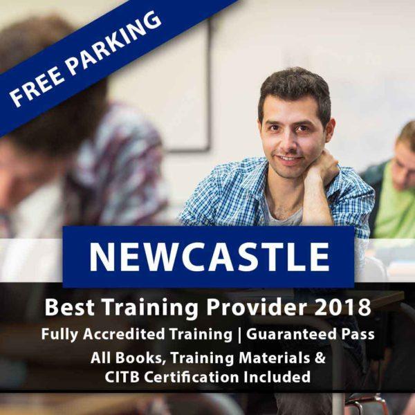 Newcastle New