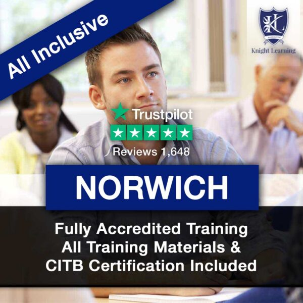 Norwich-New