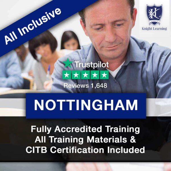 Nottingham-New