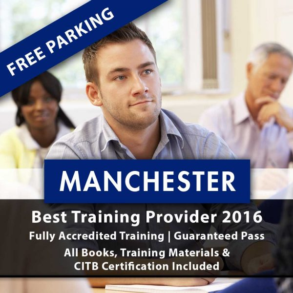 manchester-product-image