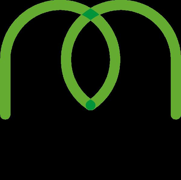 mhfa-logo-large