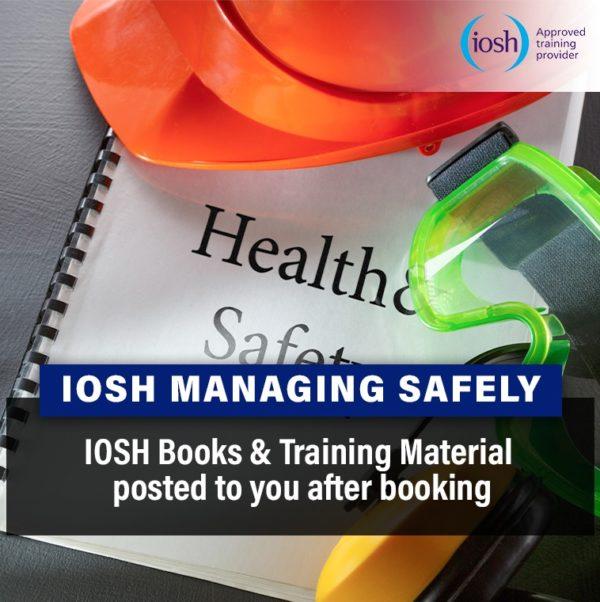 IOSH-Virtual-1
