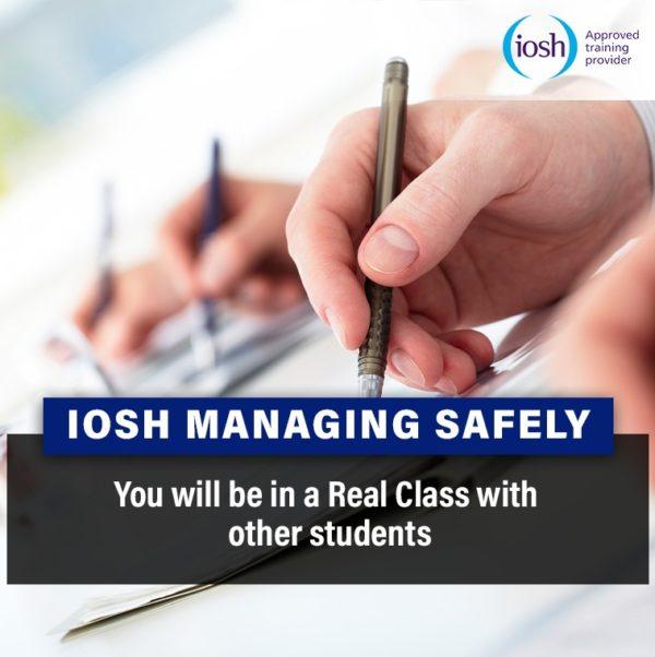 IOSH-Virtual-10