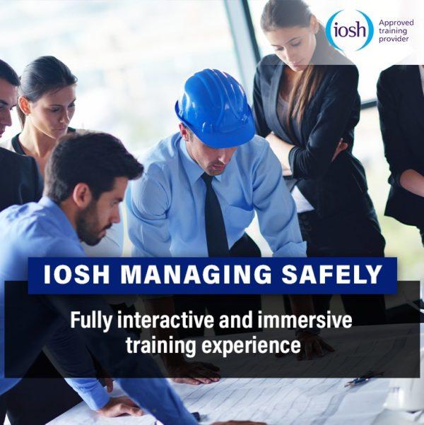 IOSH-Virtual-11