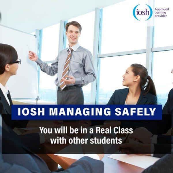 IOSH-Virtual-4