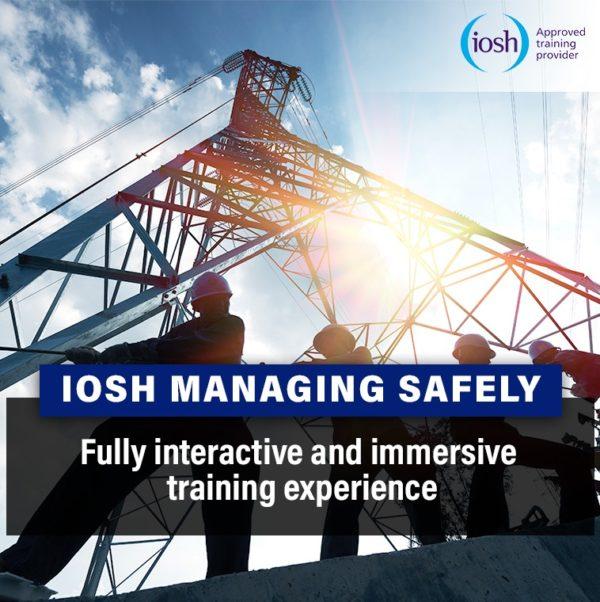 IOSH-Virtual-5