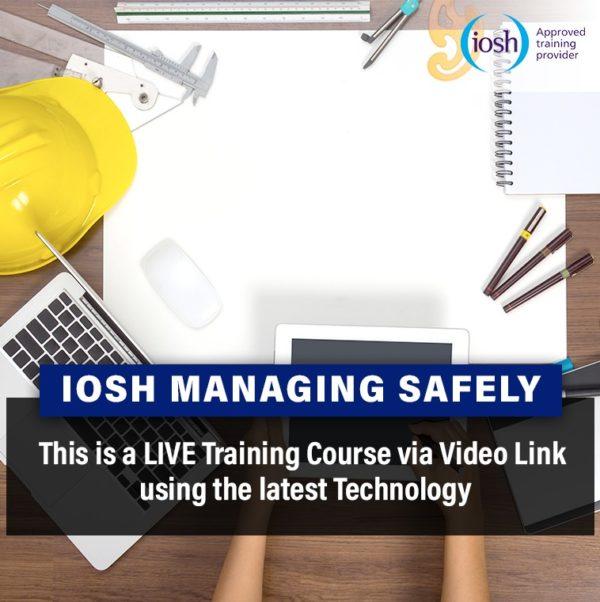IOSH-Virtual-7