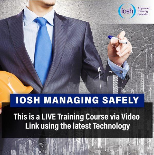 IOSH-Virtual-8